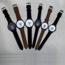Kings And Queens Lovers' Watch