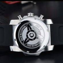 100M Waterproof Exquisite Sports Watch