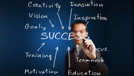 Buywise Mall How to be successful as an entrepreneur https://buywisemall.com/how-to-be-successful-as-an-entrepreneur/