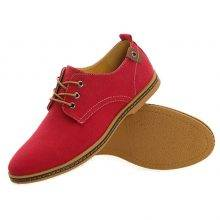 Men's Spring Casual Laced Shoe