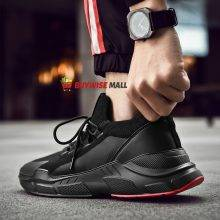 Surom Running Breathable Men's Sneakers